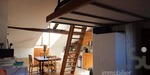 Vente Appartement 1 pièce 29m² Grenoble (38000) - Photo 2