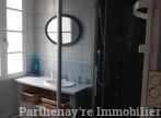 Vente Maison 4 pièces 140m² Parthenay (79200) - Photo 33
