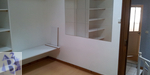 Renting Apartment 2 rooms 60m² Angoulême (16000) - Photo 6
