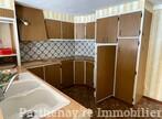 Vente Maison 4 pièces 114m² Parthenay (79200) - Photo 17