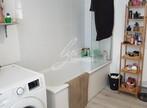 Location Appartement 3 pièces 64m² Salomé (59496) - Photo 2