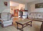 Vente Maison 8 pièces 148m² Hénin-Beaumont (62110) - Photo 3
