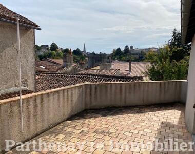 Vente Maison 3 pièces 84m² Parthenay (79200) - photo