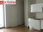 Location Appartement 3 pièces 52m² La Tronche (38700) - Photo 1