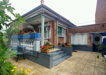 Vente Maison 5 pièces 60m² Billy-Montigny (62420) - Photo 1