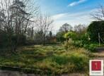 Vente Terrain 500m² Montbonnot-Saint-Martin (38330) - Photo 1