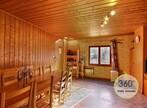 Sale House 5 rooms 120m² LANDRY - Photo 1