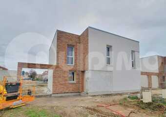 Vente Maison 5 pièces 81m² Billy-Berclau (62138) - Photo 1