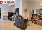 Location Local commercial 93m² Grenoble (38000) - Photo 2