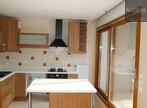 Vente Appartement 3 pièces 67m² Varces-Allières-et-Risset (38760) - Photo 7