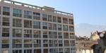 Vente Appartement 1 pièce 29m² Grenoble (38000) - Photo 33