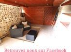 Vente Maison 3 pièces 74m² Eymeux (26730) - Photo 6