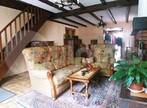 Vente Maison 5 pièces 92m² Hénin-Beaumont (62110) - Photo 4