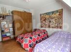 Vente Maison 7 pièces 118m² Montigny-en-Gohelle (62640) - Photo 4