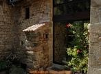 Vente Maison 6 pièces 150m² Saint-Félicien (07410) - Photo 18