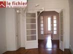 Location Appartement 3 pièces 85m² Grenoble (38000) - Photo 1