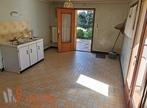 Vente Maison 6 pièces 132m² Vaulx-Milieu (38090) - Photo 16