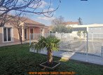 Vente Maison 5 pièces 110m² Montélimar (26200) - Photo 1