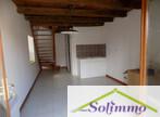 Vente Immeuble 7 pièces 140m² Montferrat (38620) - Photo 9