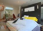Vente Maison 4 pièces 150m² Saint-Quentin-Fallavier (38070) - Photo 9