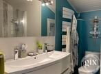Sale House 5 rooms 116m² La Tronche (38700) - Photo 14