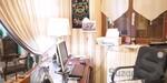 Viager Maison 6 pièces 214m² Marches (26300) - Photo 4