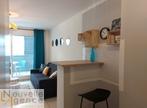 Location Appartement 1 pièce 25m² Saint-Denis (97400) - Photo 5