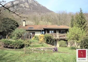 Sale House 6 rooms 200m² La Terrasse (38660) - Photo 1