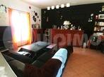 Vente Maison 5 pièces 140m² Beaurains (62217) - Photo 5
