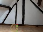 Vente Maison 6 pièces 130m² Hucqueliers (62650) - Photo 15