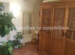 Vente Maison 8 pièces 170m² Senlis (60300) - Photo 12