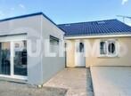 Vente Maison 5 pièces 100m² Liévin (62800) - Photo 2