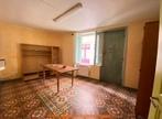 Vente Maison 3 pièces 65m² Montélimar (26200) - Photo 3