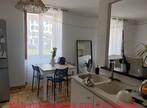 Location Appartement 2 pièces 49m² Saint-Jean-en-Royans (26190) - Photo 1