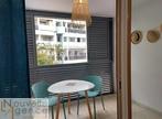 Location Appartement 1 pièce 25m² Saint-Denis (97400) - Photo 2