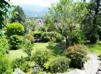 Vente Maison 10 pièces 218m² La Tronche (38700) - Photo 40