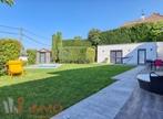 Vente Maison 8 pièces 230m² Massieux (01600) - Photo 30