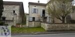 Vente Maison 10 pièces 880m² VILLEBOIS-LAVALETTE - Photo 6