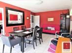 Sale Apartment 3 rooms 65m² Saint-Martin-d'Hères (38400) - Photo 8
