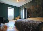 Vente Maison 15 pièces 478m² Lagnieu (01150) - Photo 40