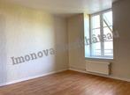 Location Appartement 4 pièces 108m² Pargny-sous-Mureau (88350) - Photo 7