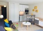 Sale Apartment 1 room 25m² Le Touquet-Paris-Plage (62520) - Photo 2