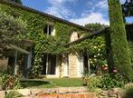 Vente Maison 5 pièces 180m² Cléon-d'Andran (26450) - Photo 2
