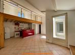 Location Appartement 4 pièces 68m² Montélimar (26200) - Photo 1