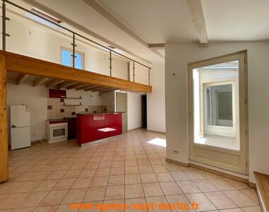 Location Appartement 4 pièces 68m² Montélimar (26200) - photo