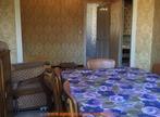 Vente Appartement 3 pièces 66m² Le Teil (07400) - Photo 2