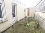 Vente Maison 5 pièces 75m² Auchy-les-Mines (62138) - Photo 8