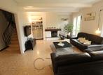 Vente Maison 10 pièces 248m² Saint-Péray (07130) - Photo 6