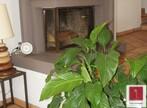 Vente Maison 6 pièces 180m² Veurey-Voroize (38113) - Photo 33
