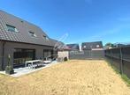 Vente Maison 138m² Nieppe (59850) - Photo 10